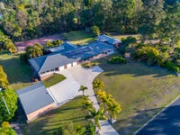 12 Hidden Valley Drive, Eatons Hill, Qld 4037