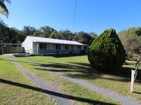16 Hoskins, Nabiac, NSW 2312