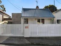 8 Robert Street, Petersham, NSW 2049