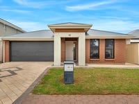 39 Heritage Drive, Paralowie, SA 5108