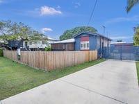 70 Canberra Street, North Mackay, Qld 4740