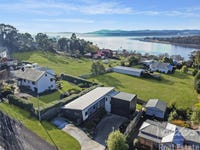20 Annears Road, Blackwall, Tas 7275