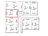 14 (Lot 4) Lakes Park Drive, Ob Flat, SA 5291