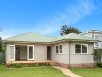 6 Pyang Avenue, Davistown, NSW 2251