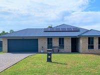 5 Grevillea, Gulgong, NSW 2852