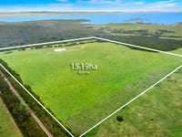 76 Saltmine Point Road, French Island, Vic 3921