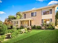 23 Wandella Avenue, Northmead, NSW 2152