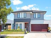22 Prospect Avenue, Glenmore Park, NSW 2745
