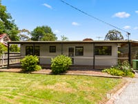 20 Memorial Avenue, Emerald, Vic 3782