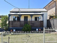 29 Gillies Street, Kurri Kurri, NSW 2327