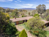 7 Strathmore Drive, Forest Grove, NSW 2795