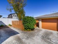 2/87a Congewai Street, Aberdare, NSW 2325