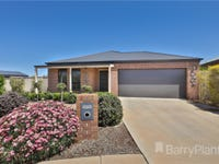 6 Lever-Jary Court, Red Cliffs, Vic 3496