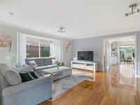 20 Saunders Place, Menai, NSW 2234