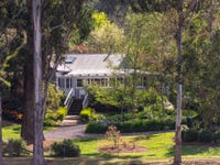 212 Erith Street, Bundanoon, NSW 2578