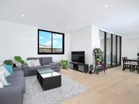 108/9 Derwent Street, South Hurstville, NSW 2221