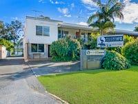 1/3 Bridge Street, North Haven, NSW 2443