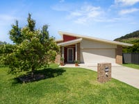 13/5 Loaders Lane, Coffs Harbour, NSW 2450