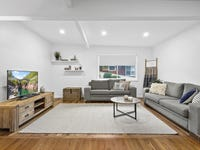 48 Dumfries Avenue, Mount Ousley, NSW 2519
