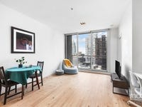 2004A/8 Franklin Street, Melbourne, Vic 3000