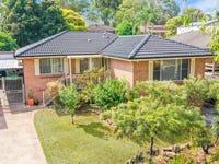 60 Wellesley Crescent, Kings Park, NSW 2148