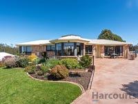 14 Markm Court, West Ulverstone, Tas 7315