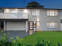 181 Bateau Bay Road, Bateau Bay, NSW 2261