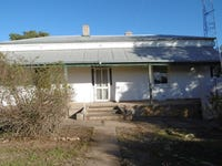 23 Maslin Street, Redhill, SA 5521