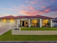 24 Nelson Drive, Singleton, NSW 2330