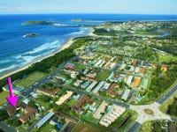 28/63 Ocean Parade, Coffs Harbour, NSW 2450