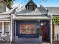 81 Kepos Street, Redfern, NSW 2016