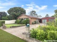 57 Sunrise Road, Yerrinbool, NSW 2575
