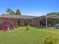 4 Lakes Drive, Tweed Heads West, NSW 2485