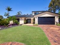 10 Balemo Place, Bangor, NSW 2234