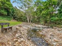 206 Whittings Road, Guanaba, Qld 4210