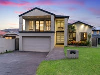 10 Toolong Place, Horningsea Park, NSW 2171
