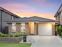 32 Jayden Crescent, Schofields, NSW 2762