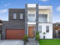 6 Little John Street, Middleton Grange, NSW 2171