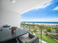 608/2 Creek Street, Coolangatta, Qld 4225