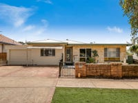 409 Alderley Street, Harristown, Qld 4350