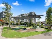 511/4 Mackinder Street, Campsie, NSW 2194