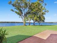 2/110 Riverside Drive, West Ballina, NSW 2478