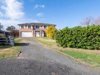 10 Stanstead Close, Scone, NSW 2337