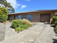 26 Lovering Street, Kingscote, SA 5223