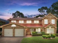 13 Peace Crescent, Balgownie, NSW 2519
