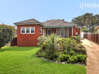 17 Old Liverpool Road, Lansvale, NSW 2166