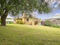 27 George Street, Sorrento, Vic 3943