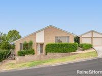 2 Robusta Close, Erina, NSW 2250