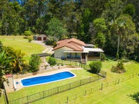 23 Billabong Drive, Sancrox, NSW 2446