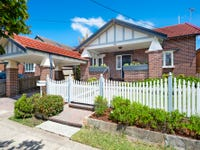 42 Laurel Street, Willoughby, NSW 2068